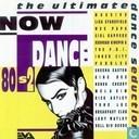Now Dance 80s 2