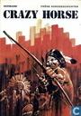 Crazy Horse - Frühe Kurzgeschichten
