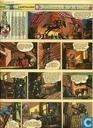 Comics - Arend (Illustrierte) - Jaargang 5 nummer 8
