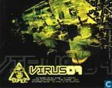 Virus 07