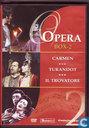 Opera Box 2