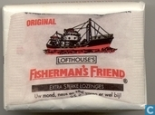 Miscellaneous - Lofthouse's - Fisherman's Friend