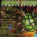 Megarave Records Compilation