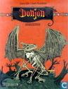 Bandes dessinées - Donjon - Armageddon