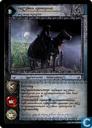 Úlairë Cantëa, Black Assassin