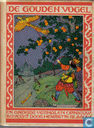 De gouden vogel en andere verhalen