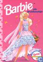 Barbie als bruidsmeisje