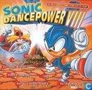 Sonic Dancepower VIII