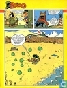 Strips - Asterix - Eppo 20