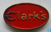Clark's [rood]