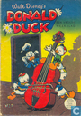 Comic Books - Li'l Bad Wolf / Big Bad Wolf - Donald Duck 7