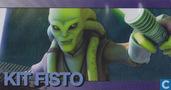 Kit Fisto