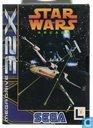 Star Wars: Arcade