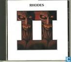 Rhodes II
