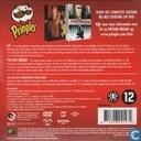 DVD / Vidéo / Blu-ray - DVD - Seizoen 1 afleveringen 1 & 2