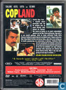 DVD / Video / Blu-ray - DVD - Cop Land