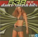 538 Dance Smash Hits - Spring 2000