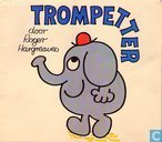 Trompetter