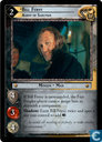 Bill Ferny, Agent of Saruman