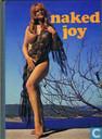 Naked Joy