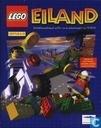 Lego eiland