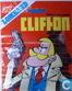 Clifton/Dommel