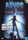 DVD / Video / Blu-ray - DVD - The Abyss