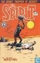 Bandes dessinées - Spirit, De - The Spirit 59