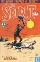 Strips - Spirit, De - The Spirit 59
