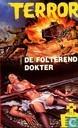 Bandes dessinées - Terror - De folterende dokter