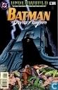 Underworld Unleashed Batman: Devil's Asylum