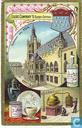 Rathaus deutsches
