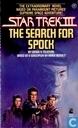 Livres - Star Trek - Star Trek III