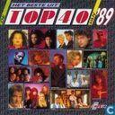 Het beste uit de Top 40 van '89