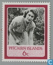 Queen Elizabeth II-60th anniversary