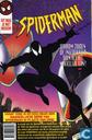 Comic Books - X-Men - Het tijdperk van de Apocalypse