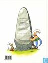 Strips - Asterix - Asterix en Latraviata