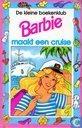 Barbie maakt een cruise