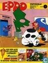 Bandes dessinées - Eppo - 1e reeks (tijdschrift) - Eppo 3