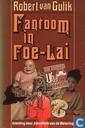 Books - Judge Dee - Fantoom in Foe-Lai
