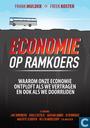 Economie op ramkoers