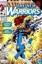 The New Warriors 27
