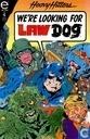 Lawdog 4