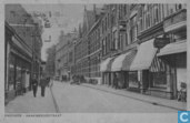 Enschede Haaksbergerstraat