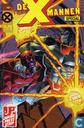 Strips - X-Men - De X mannen Special 16