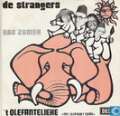 't Olefantelieke (The Elephant Song)