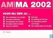 B030005 - AM/MA 2002