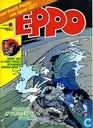 Comic Books - Agent 327 - Eppo 47