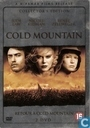 DVD / Video / Blu-ray - DVD - Cold Mountain