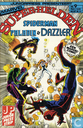 Bandes dessinées - Dazzler - Marvel Super-helden 9